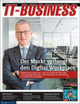 IT-BUSINESS 17/2017