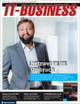 IT-BUSINESS 16/2017