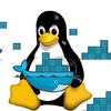 Container sind Linux