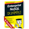 Enterprise NoSQL