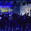 formnext 2017 conference now on two stages for the first time: even more presentations, groundbreaking applications and technologies, than ever before