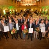Fraunhofer-Spin-off ergattert 1. Platz beim Digital Logistics Award
