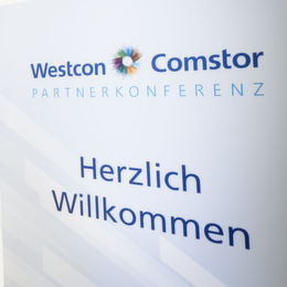 Westcon-Comstor startet eigene Cloud-Plattform