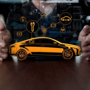 Connected Car Services – Das Auto im Wandel
