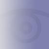 Glossar: Virtualisierung