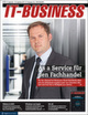 IT-BUSINESS 18/2017
