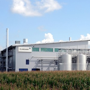 Enviral to Use Clariant's Cellulosic Ethanol Technology