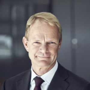 Kåre Schultz is Named New President & CEO of Teva Pharmaceutical