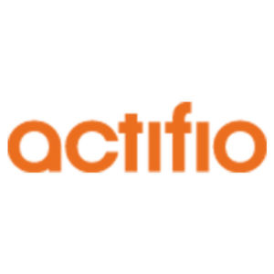 Actifio ist Ready-for-IBM-Storage-Partner