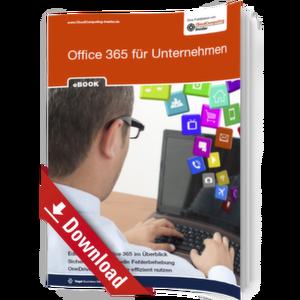 Office 365 für Unternehmen
