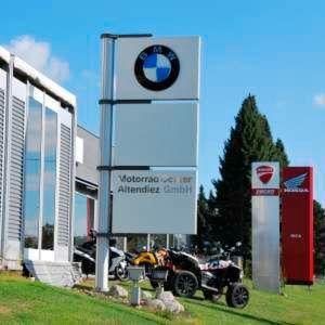 MCA, der Mehrmarkenhändler aus Rheinland-Pfalz, befindet sich weiter auf Expansionskurs.