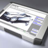 Siemens VDO präsentiert