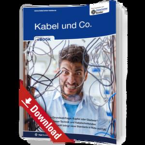 Kabel und Co.