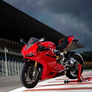 Ducati: Rückruf für Panigale und Hypermotard