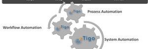 Verwaltung virtualisierter Infrastrukturen mit XML-Datenbank