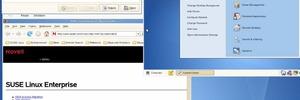 Virtual Machine Manager ermöglicht problemlos die Virtualisierung