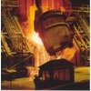 Industrie sieht bei Stahlpreisen rot