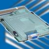 3HE-CPU-Board mit Multicore und PCIe