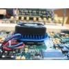 Quantenkryptographie-Chip von Siemens IT Solutions and Services