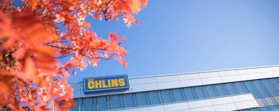 """Automobilzulieferer Tenneco hat Mitte November verkündet, dass das Unternehmen eine endgültige Vereinbarung zur Übernahme der Öhlins Racing A.B. (""""Öhlins"""") unterzeichnet hat."""
