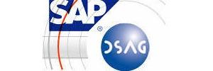 SAP Enterprise Support künftig auch für Bestandskunden Pflicht