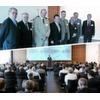 Automation 2.0 E+H-Technologieforum wirft den Blick in die Zukunft