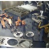 Bundeswirtschaftsministerium schreibt Preis für Materialeffizienz aus