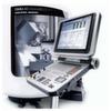 Werkzeugmaschinen-Konzern peilt beim Auftragseingang 2-Mrd-Euro-Marke an