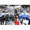 Teilereinigung sichert Produktqualität und Wettbewerbsfähigkeit