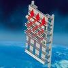 Intelligentes Konzept für die Luftzirkulation im Schaltschrankbau