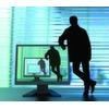 Virtualisierung rückt zum Endanwender vor