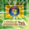 Erweiterter Netzwerkschutz für Windows Server 2008