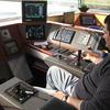 Modulare Automation für Binnenschiffe ermöglicht flexible Lösung für unterschiedliche Schiffstypen