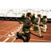 Avnet startet Mittelstandsinitiative für IBM-Partner