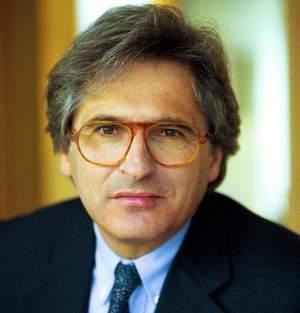 Mit Wirkung zum 1. September ist Peter Gérard neuer Vorstandsvorsitzender von IDS Scheer.