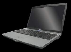 Aldi hat ab Donnerstag das Notebook Akoya MD 96970 von Medion im Angebot.