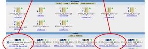 FlexFrame flexibilisiert die Virtualisierung