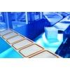 Automatisierte Identifikationssysteme verbessern Logistikprozesse