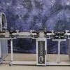 RFID-System dokumentiert korrekten Produktionsprozess