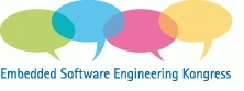 Embedded Software Engineering Kongress