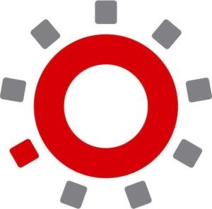 Die IT-BUSINESS Akademie veranstaltet gemeinsam mit AMD eine Partner Conference.