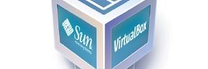 Im Test: Virtual Box von Sun Microsystems
