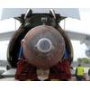 Transportverpackungen schicken Kraftpakete sicher auf Reisen