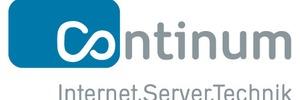 IT-Dienstleister Continum gibt Tipps für die richtige Providerwahl