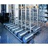 Drehzahlregelbare Pumpen in der Food & Pharma-Industrie erhöhen die Prozesssicherheit und sparen Energie