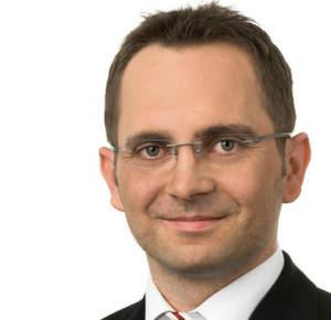 IDC-Analyst Matthias Kraus: »Die Einsparungen bei den Geschäftsprozessen sind meist um ein Vielfaches höher als potenzielle Zusatzkosten für die IT.«
