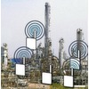 Pragmatischer Umgang mit Wireless-Technologien gewinnt die Oberhand
