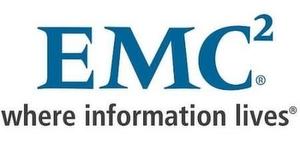 Die Plattform-übergreifende IT-Lösung von EMC verwaltet virtuelle und physische Systeme.