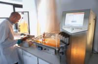 Sartorius Stedim Biotech erwirbt Einweg-Bioreaktoren-Hersteller Wave Biotech