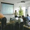 Workshops zu Themen der Prozess- und Maschinenautomation
